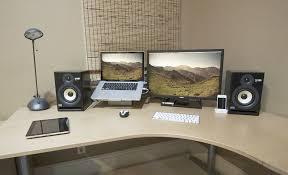 best laptop lap desk for gaming desk 49 lovely gaming lap desk sets modern gaming lap desk luxury