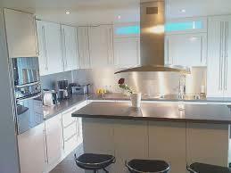 element cuisine discount meuble de cuisine bricoman pour idees de deco de cuisine
