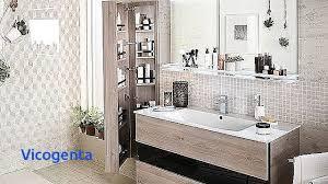 salle de bain avec meuble cuisine nouveau meuble salle de bain avec lapeyre carrelage mural cuisine