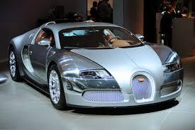 new lexus nx dubai bugatti brings three new