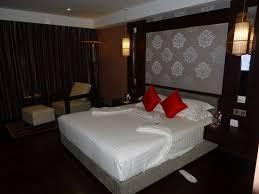 notre chambre notre chambre picture of garden hotel yangon yangon