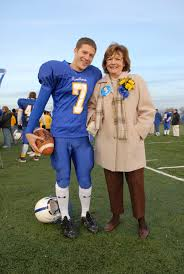 Friday Night Lights Matt Saracen Saracen Vs Riggins