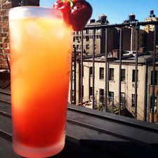 campari recipe goodness italian campari orange spritzer 8 ate eight