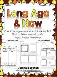 395 best social studies images on pinterest teaching