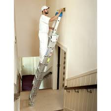 furniture great home interior decoration and painting ladder
