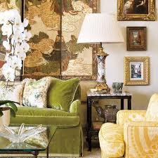 Traditional English Home Decor 100 Traditional English Home Decor Best 20 Gentleman Decor