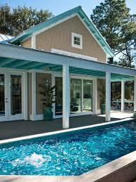 10 amazing indoor swimming pool mbalong net pepeiro