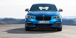 2018 bmw 1 series pricing and specs fresh look more tech for