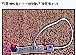 Deep Meme - yall dumb deep fried memes know your meme