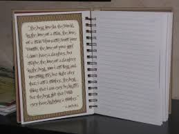 advice book for baby shower gallery baby shower ideas