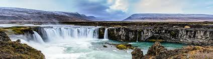 iceland vacation iceland tours greenland travel packages