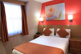 cheap hotels in central london best in london u0027s city centre