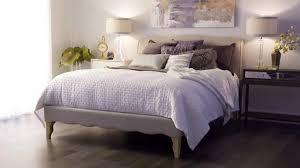 premium hardwood floors video armstrong flooring residential