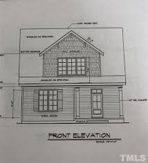 3 Bedroom Houses For Rent In Durham Nc by Old North Durham Durham Nc Real Estate U0026 Homes For Sale