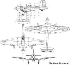 halo warthog blueprints firebrand 3v jpg obraz jpeg 1114 1024 pikseli blackburn