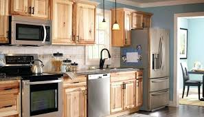 crown moulding ideas for kitchen cabinets crown moulding ideas for kitchen cabinets fascinating crown