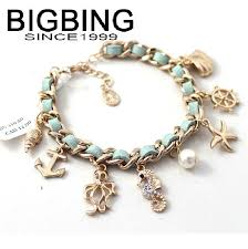 marine jewelry popular marine jewelry buy cheap marine jewelry lots from china