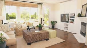living room new top living room colors small home decoration
