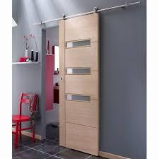 rideau porte cuisine rideau coulissant pour meuble de cuisine frais porte placard rideau
