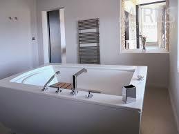 chambre avec bain a remous chambre avec bains à remous c0793 mires