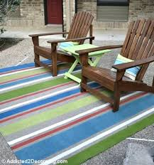 Diy Outdoor Rug New Diy Outdoor Rug Outdoor Painted Rug Diy Outdoor Rug With