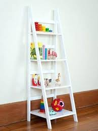 Bookcases Kids Bookcase Bookcase With Drawers Plans Kids Bookcases Kids White