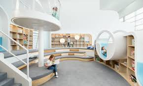 pal design u0027s nubo maybe be the world u0027s coolest kindergarten