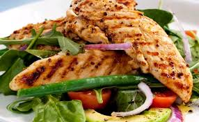 fitness workout schedule what is paleo eating what is the best