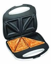 Glen Toaster Best 25 Panini Toaster Ideas On Pinterest Tomato Mozzarella