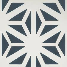 Granada Kitchen And Floor - tunis 54 b mosaic 1 granada tile tile pinterest guest bath
