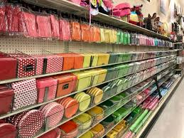 Where To Buy Party Favors 26 Hobby Lobby Hacks That U0027ll Save You Hundreds The Krazy Coupon Lady