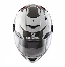 speed r sauer shark speed r s2 sauer ii helmet wka