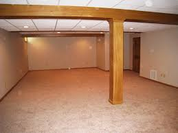 more modern interior design ideas