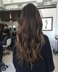25 best ideas about highlights underneath on pinterest best 25 subtle highlights ideas on pinterest brown hair subtle
