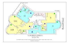 1a buswell street housing boston university
