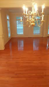 Laminate Hardwood Floor Cleaner Janitorial Services Company Floor Cleaning Service