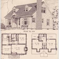 cape cod home floor plans contemporary house plans cape cod plan interiors 1 5 floor brick