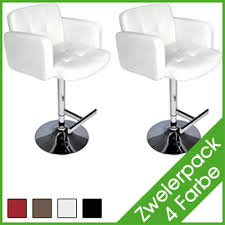 drehstuhl k che optimale drehstuhl küche 75 über die umgestaltung dazzle chairs