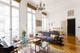 apartment studio design ideas 500 square feet white glasses t