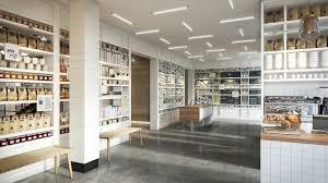 Avroko Interior Design 7 Hotel Brands Revolutionizing The Hospitality Market