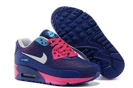 buy boots with paypal air max paypal where can you buy nike free runs model aviation