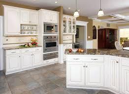 Kitchen Cabinets Markham Erstaunlich Kitchen Cabinets Markham Cabinet Estimator Len 10904