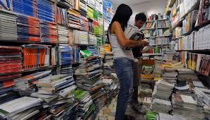 libreria colli albani libri scolastici usati dove trovarli nelle città italiane