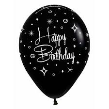 balloon delivery balloon world new birthday balloon delivery across canada and the us from the world s
