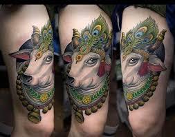 25 iconic hindu tattoos for both men u0026 women 3dtattoos