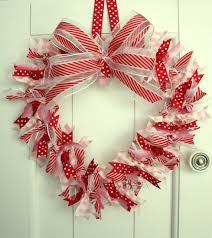 ribbon wreath heart ribbon wreath may arts wholesale ribbon company