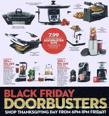 black friday 2016 ad scans macy u0027s black friday 2017 ads deals u0026 sales page 51 of 56