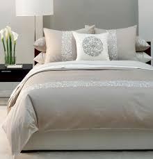 home design comforter crest home design comforter set home design