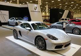 nissan rogue jd power car pro porsche genesis bmw top j d power apeal study