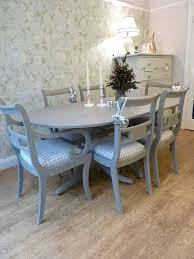 retro dining table and chairs vintage dining room chairs popular kitchen idea to painted vintage